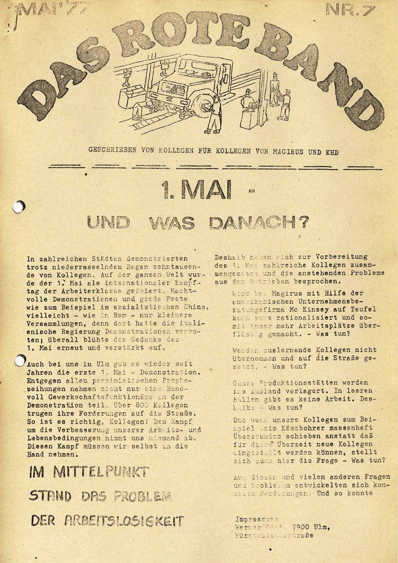 Ulm_KHD333