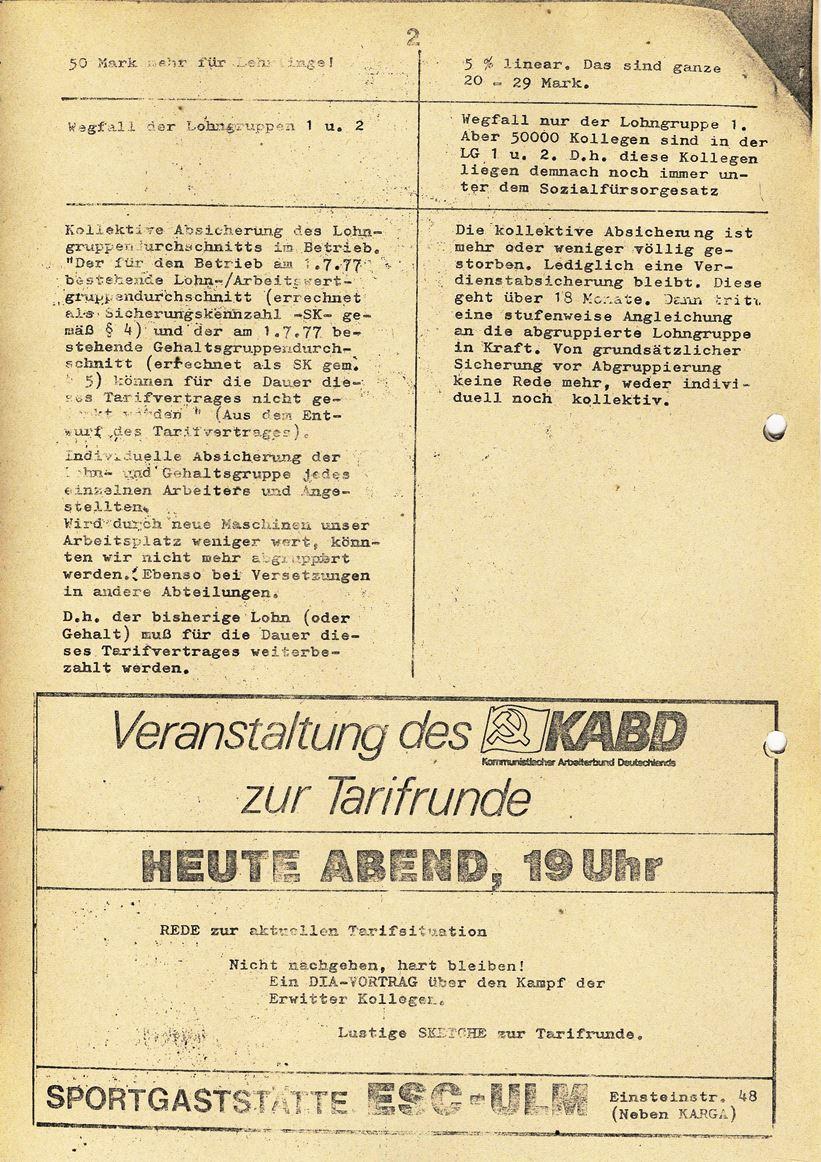 Ulm_KHD402
