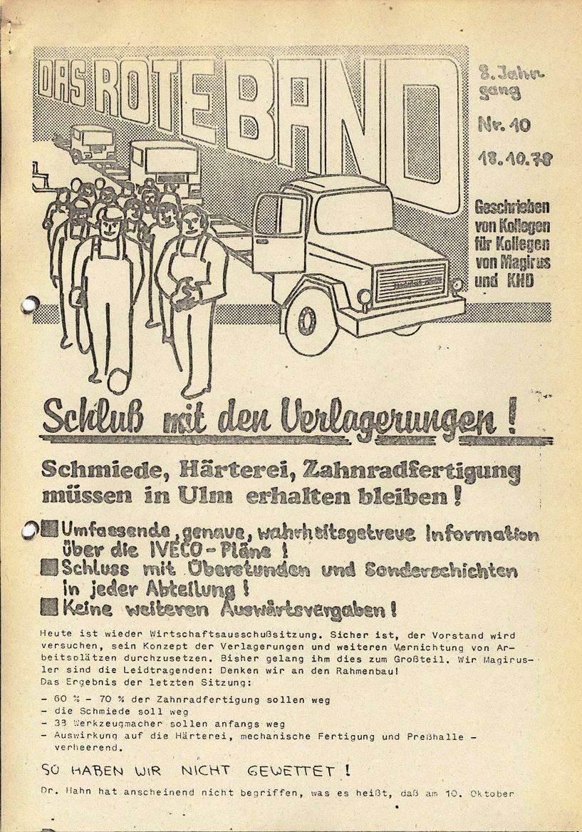Ulm_KHD429