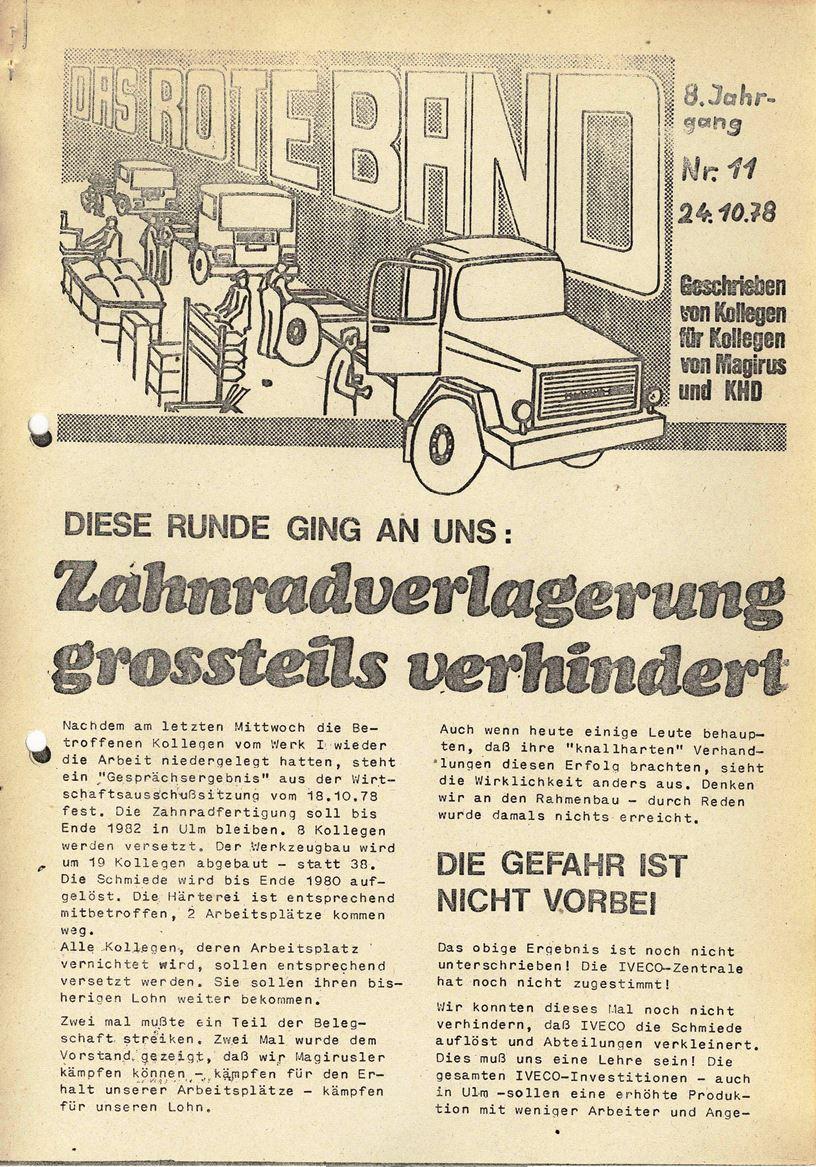 Ulm_KHD431