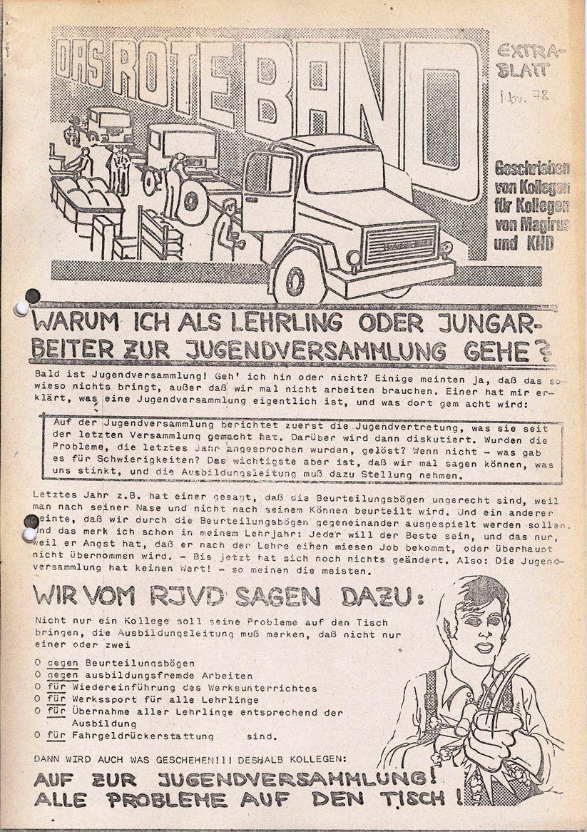 Ulm_KHD435