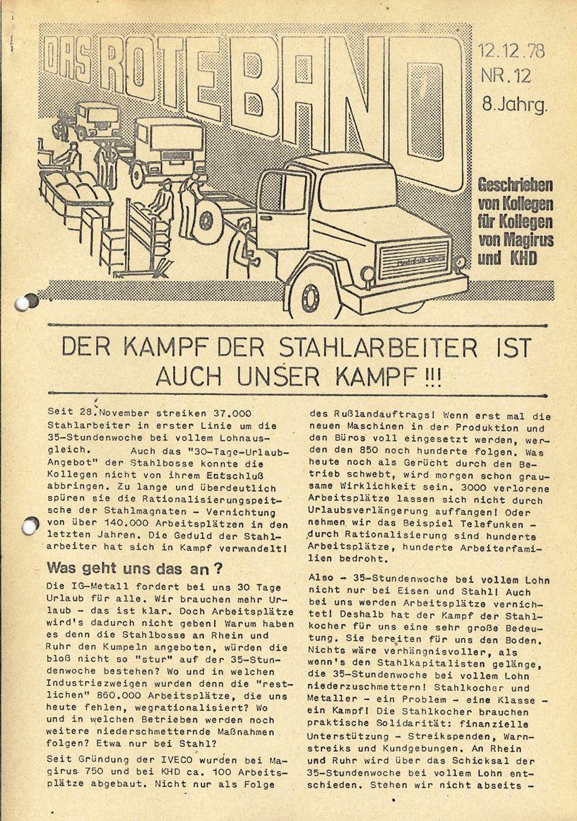 Ulm_KHD437