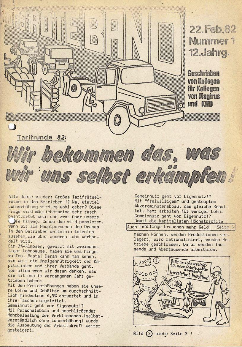 Ulm_KHD497