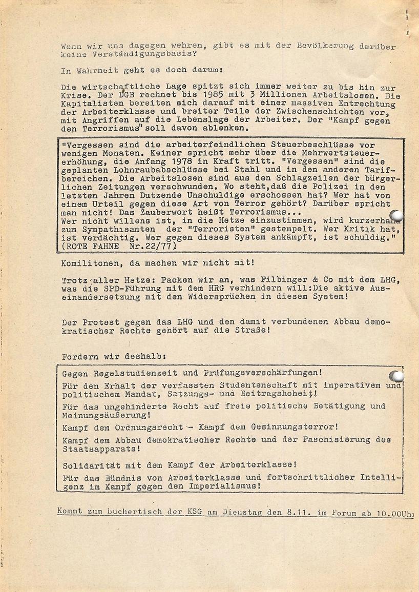 Ulm_KSG_FB_19771107_02