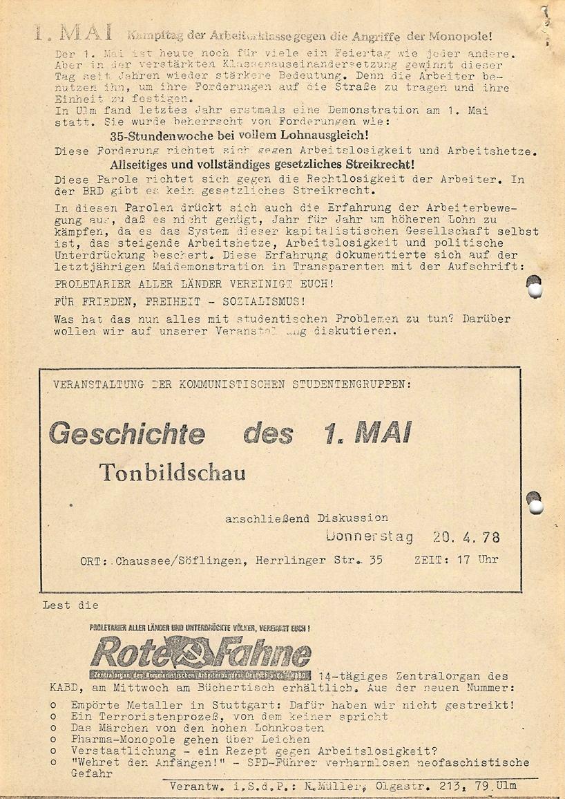 Ulm_KSG_FB_19780419_02