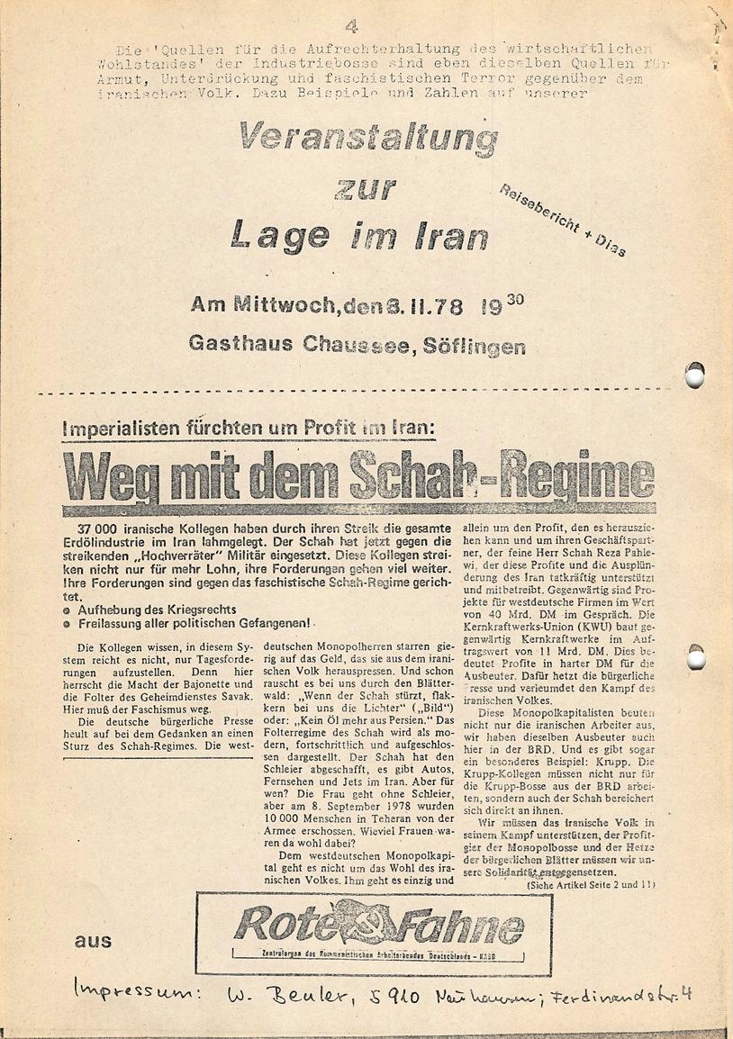 Ulm_KSG_FB_19781108_04