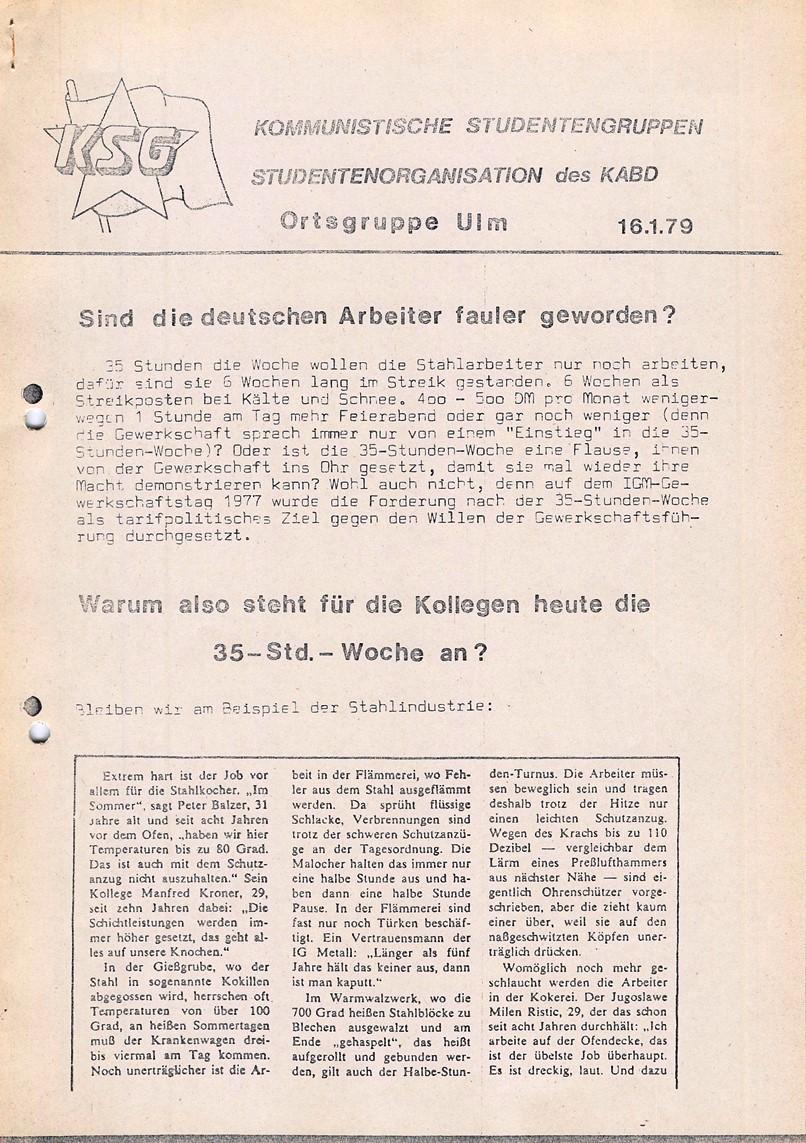 Ulm_KSG_FB_19790116_01