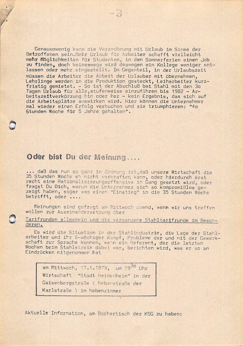 Ulm_KSG_FB_19790116_03