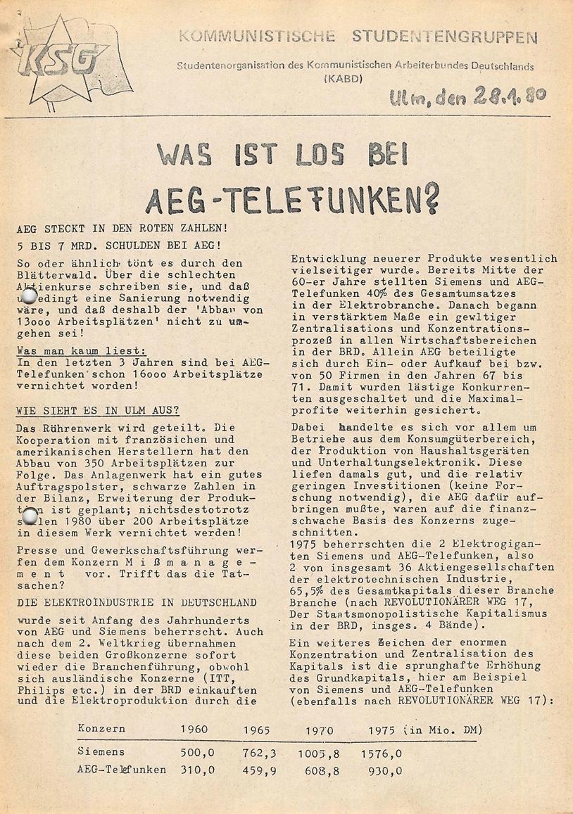 Ulm_KSG_FB_19800128_01