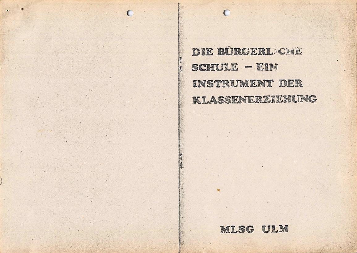 Ulm_MLSG_buergerliche_Schule_1971_01
