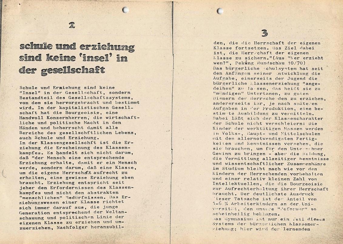 Ulm_MLSG_buergerliche_Schule_1971_03