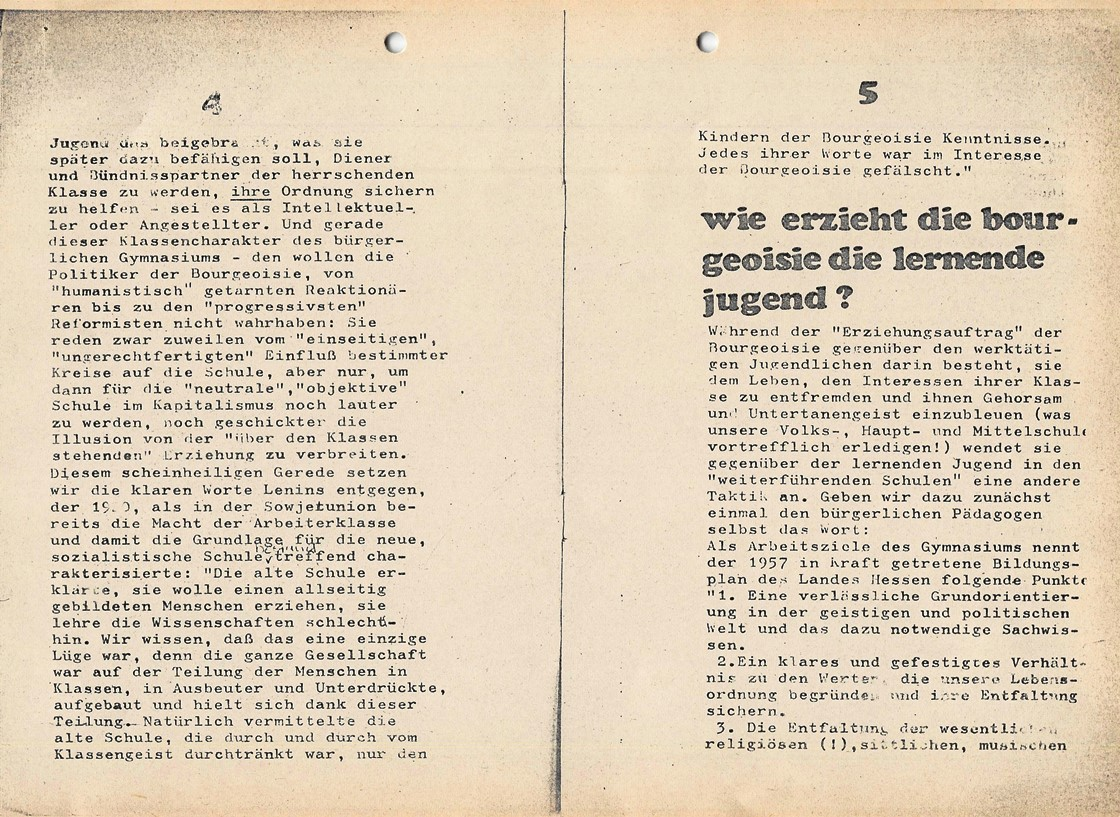 Ulm_MLSG_buergerliche_Schule_1971_04