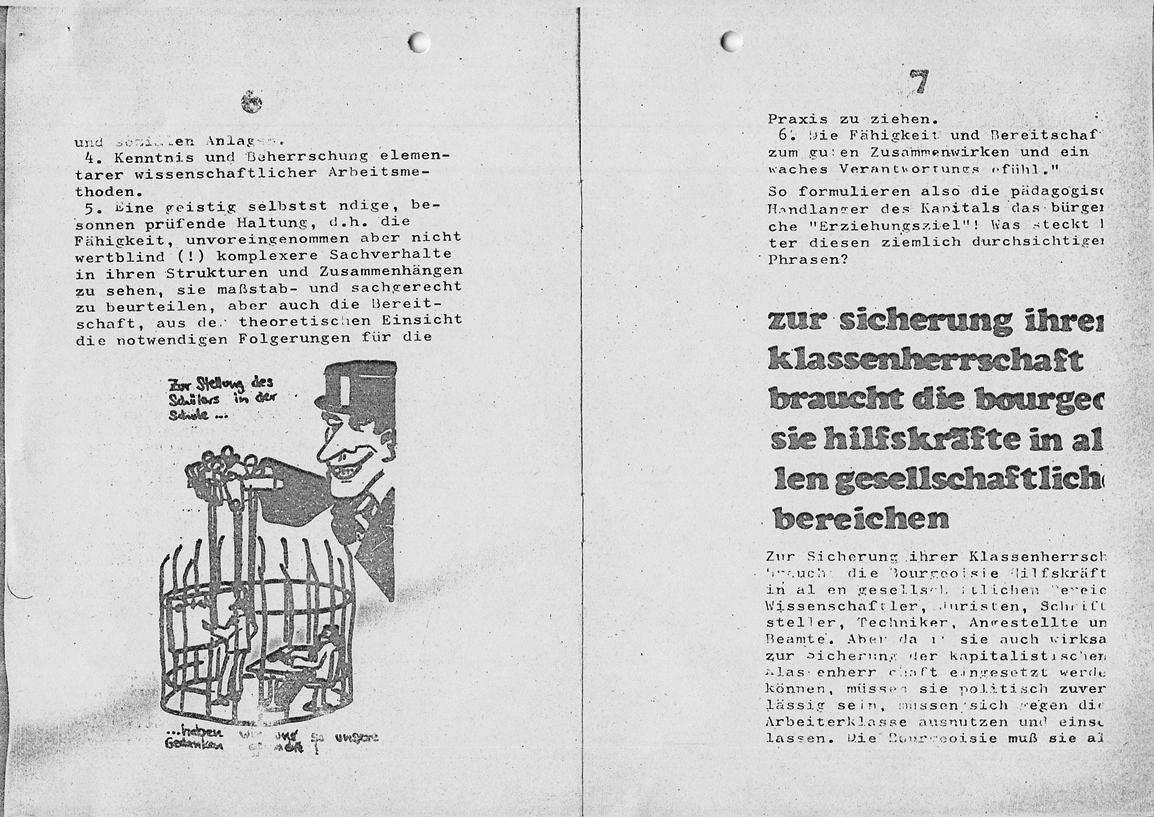 Ulm_MLSG_buergerliche_Schule_1971_05