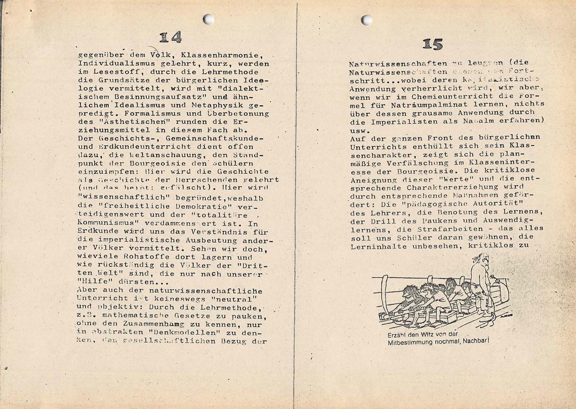 Ulm_MLSG_buergerliche_Schule_1971_09