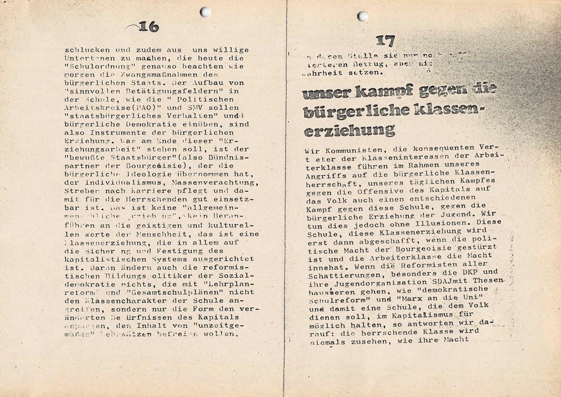 Ulm_MLSG_buergerliche_Schule_1971_10