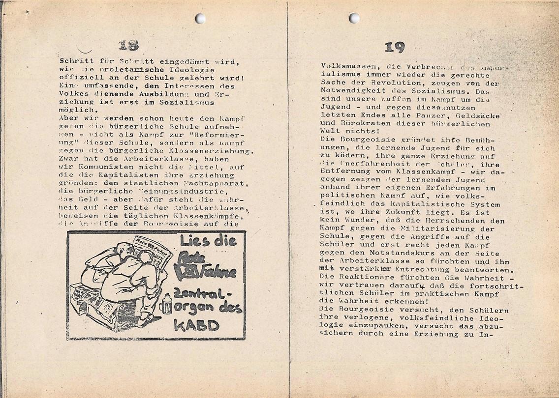 Ulm_MLSG_buergerliche_Schule_1971_11