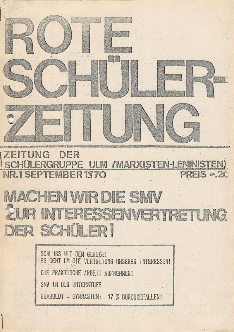 Ulm_SGML_RSZ_19700909_01