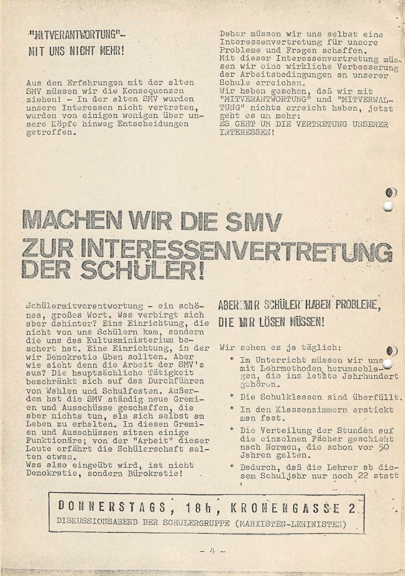 Ulm_SGML_RSZ_19700909_04