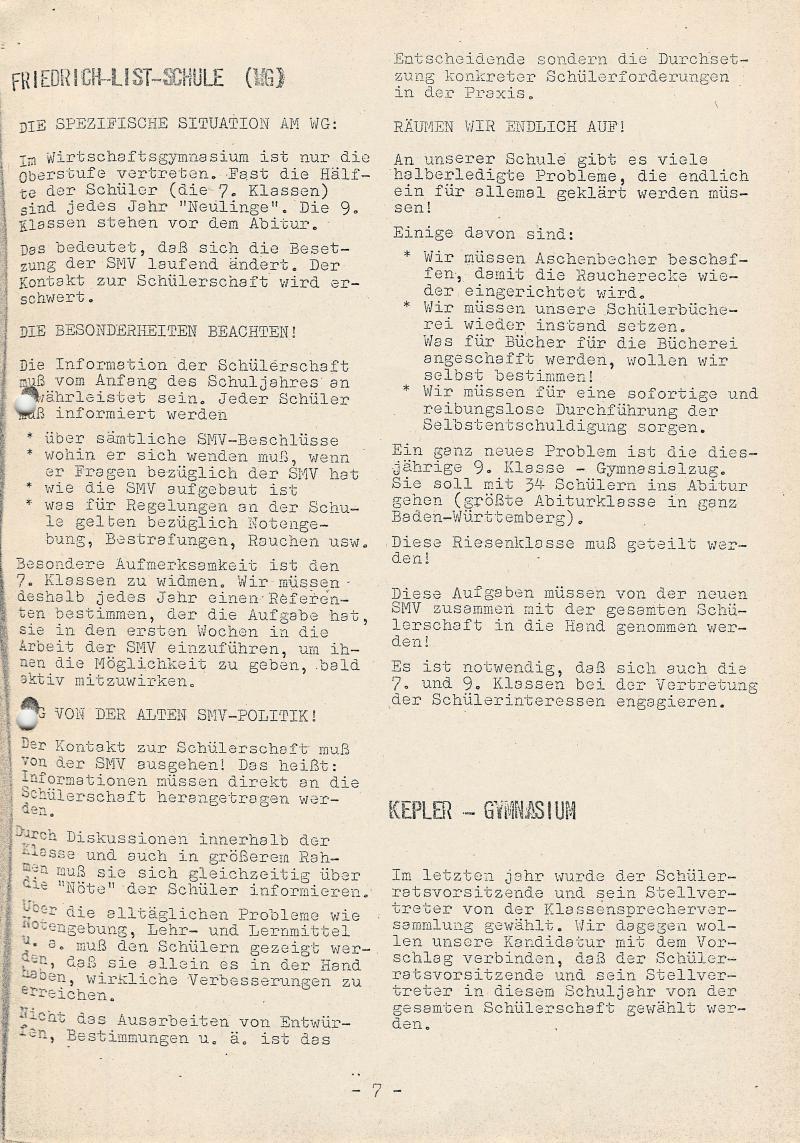 Ulm_SGML_RSZ_19700909_07