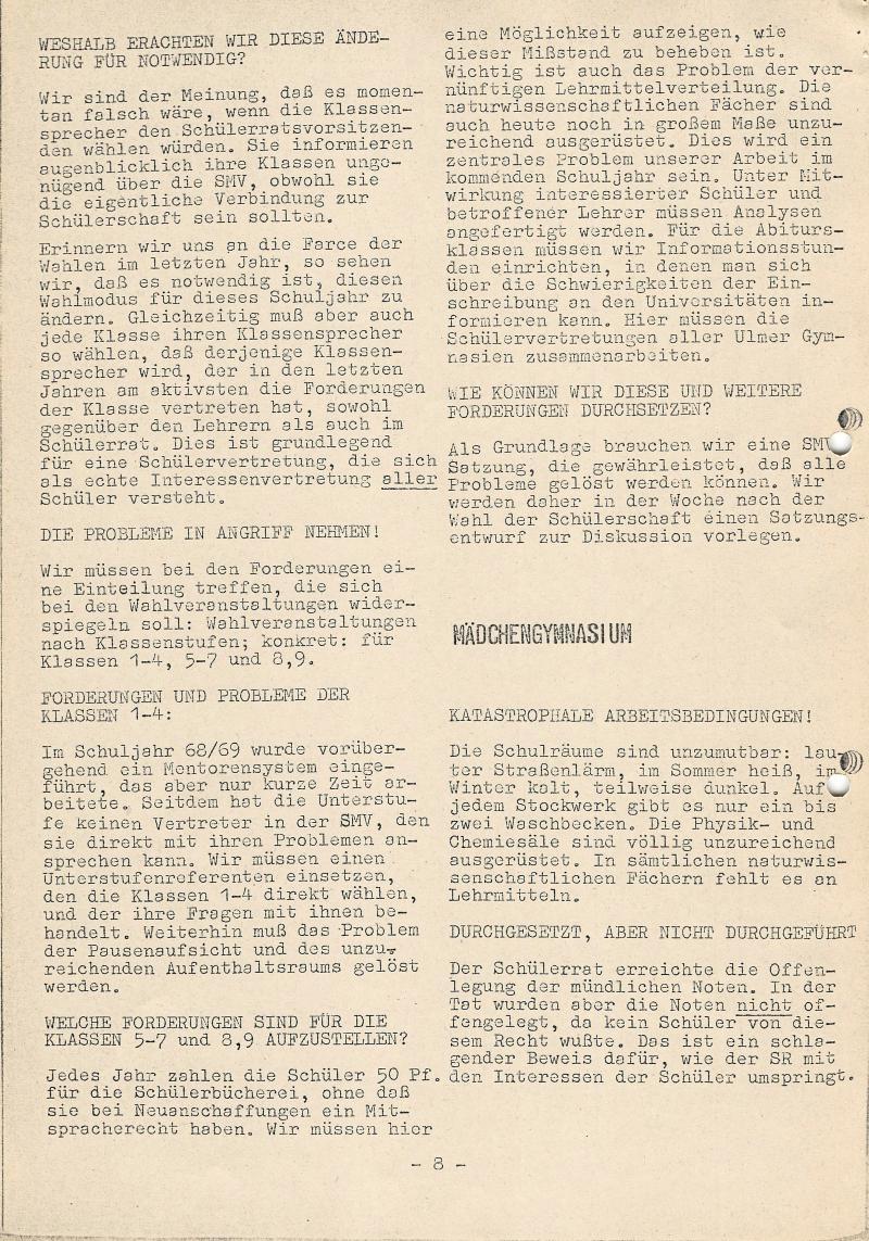 Ulm_SGML_RSZ_19700909_08