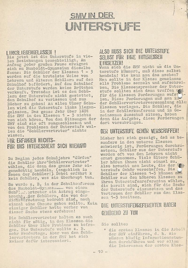 Ulm_SGML_RSZ_19700909_10