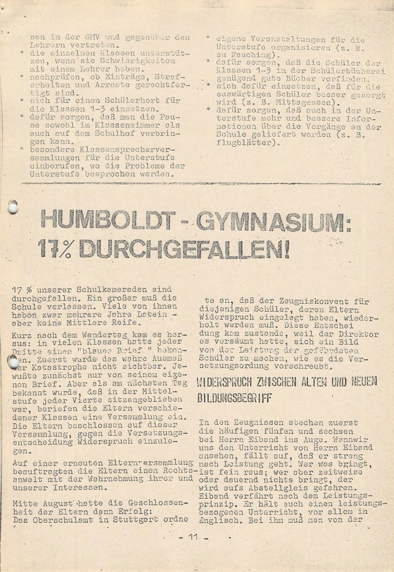 Ulm_SGML_RSZ_19700909_11