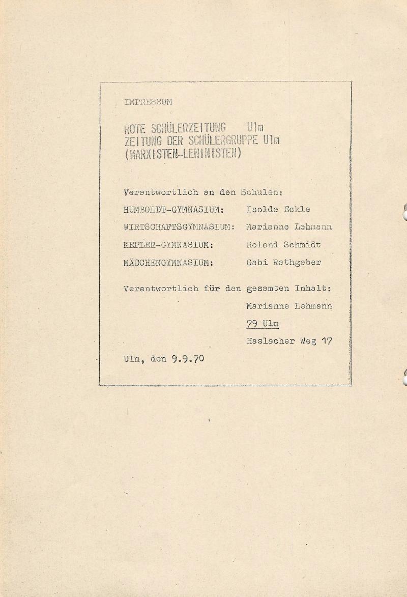 Ulm_SGML_RSZ_19700909_14