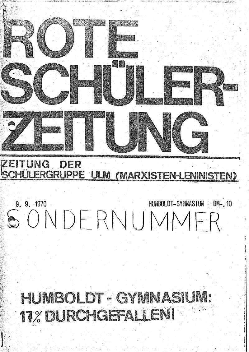 Ulm_SGML_RSZ_19700909s1_01