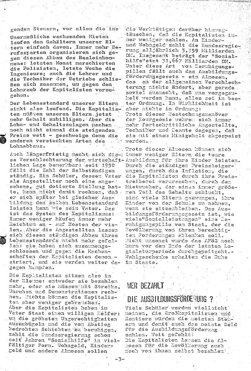 Ulm_SGML_RSZ_19701027_03