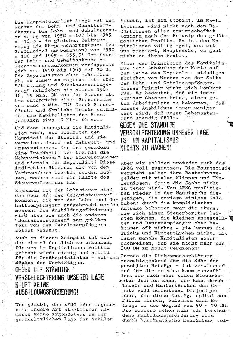 Ulm_SGML_RSZ_19701027_04