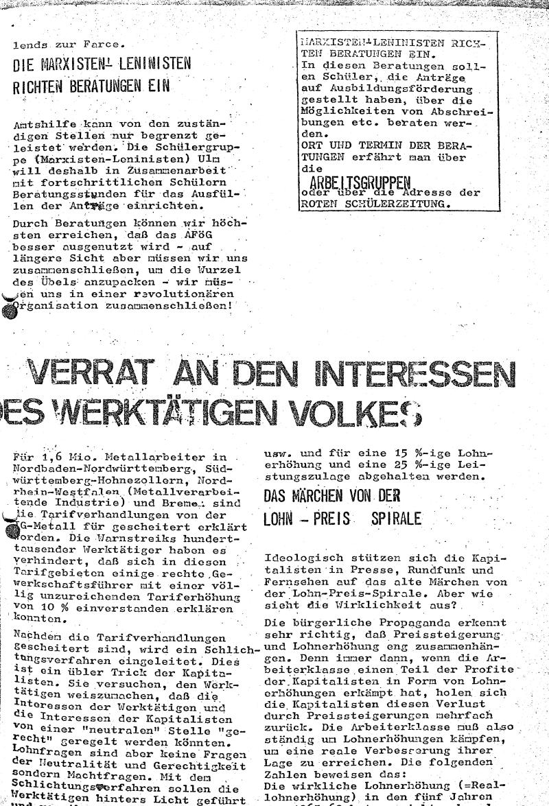 Ulm_SGML_RSZ_19701027_05