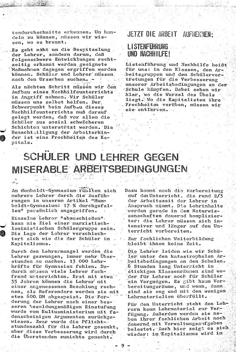 Ulm_SGML_RSZ_19701027_09