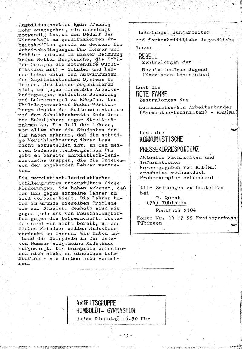 Ulm_SGML_RSZ_19701027_10