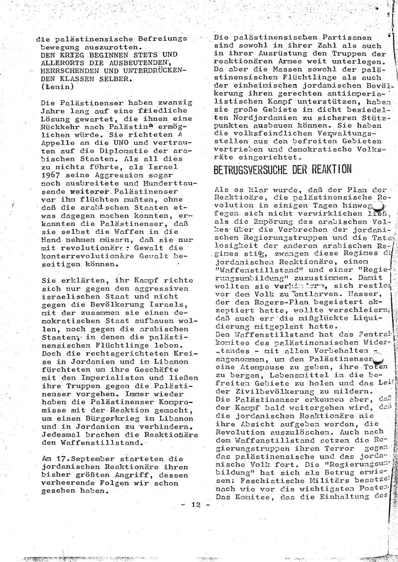 Ulm_SGML_RSZ_19701027_12