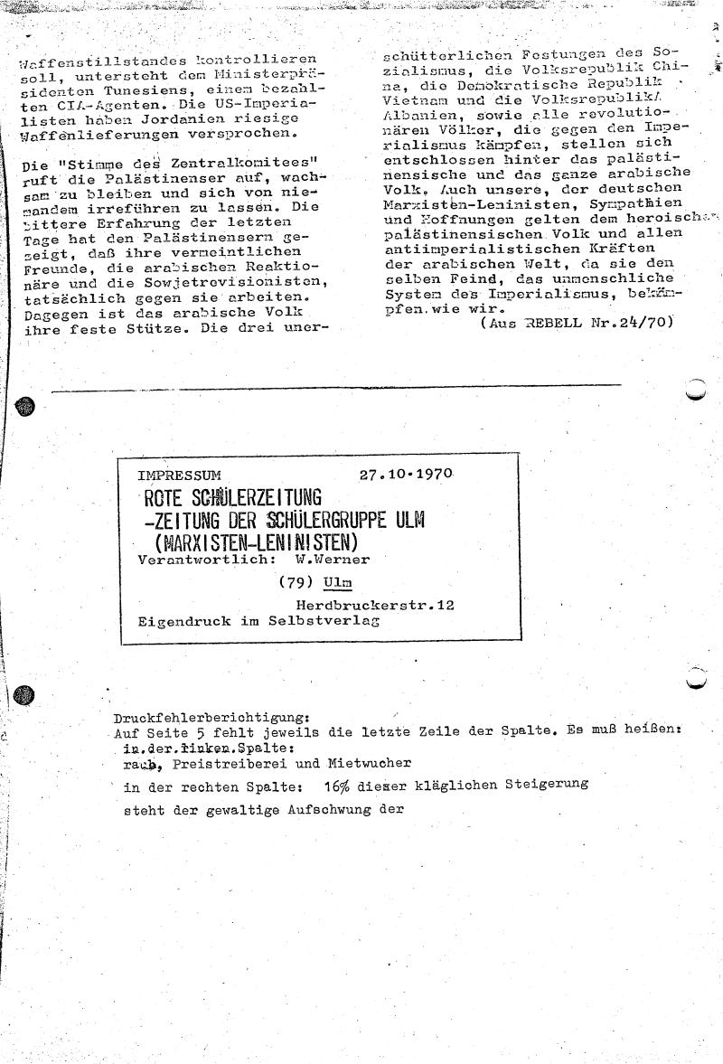 Ulm_SGML_RSZ_19701027_13