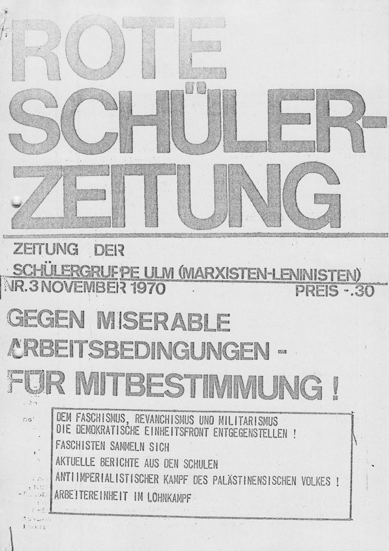 Ulm_SGML_RSZ_19701126_01