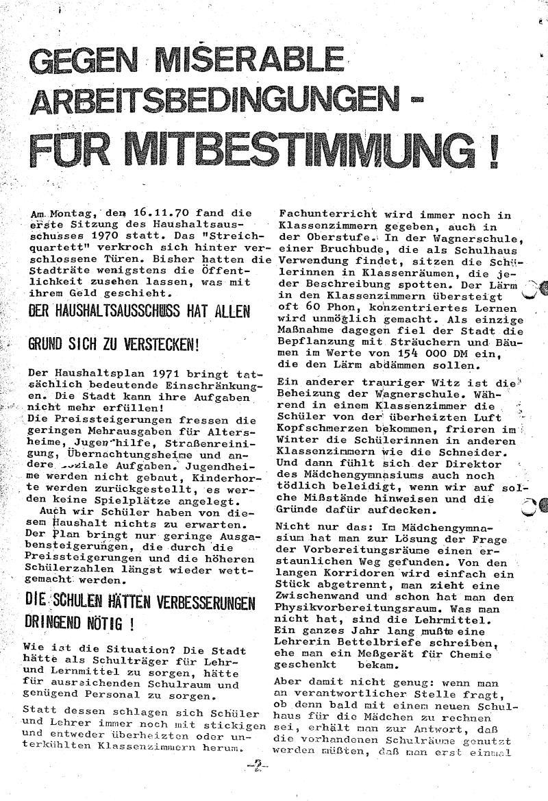 Ulm_SGML_RSZ_19701126_02
