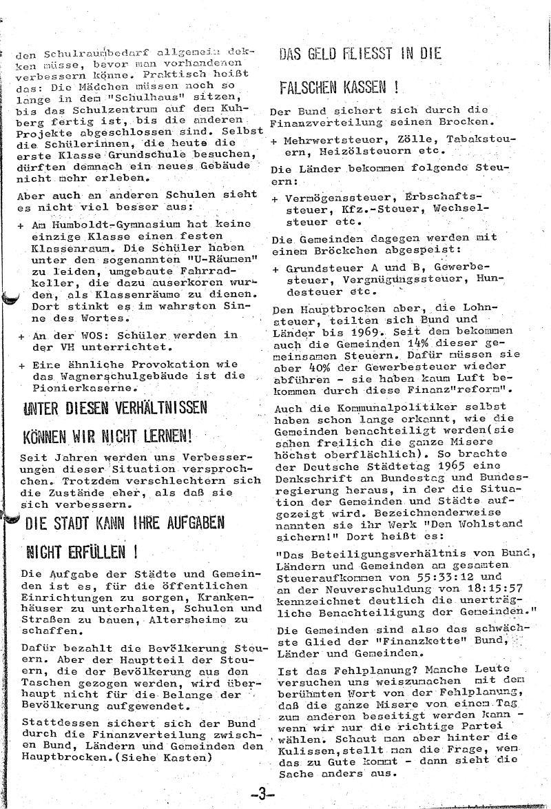 Ulm_SGML_RSZ_19701126_03