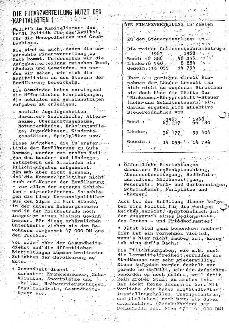 Ulm_SGML_RSZ_19701126_04