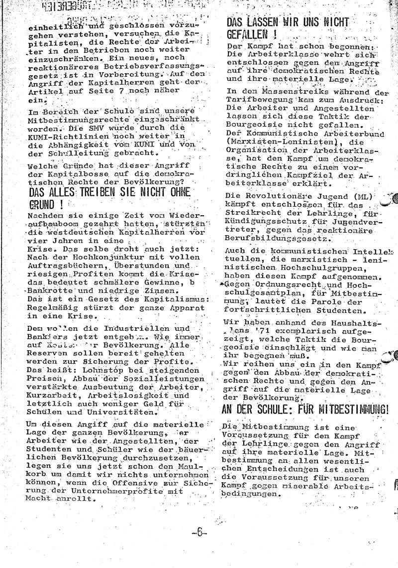Ulm_SGML_RSZ_19701126_06