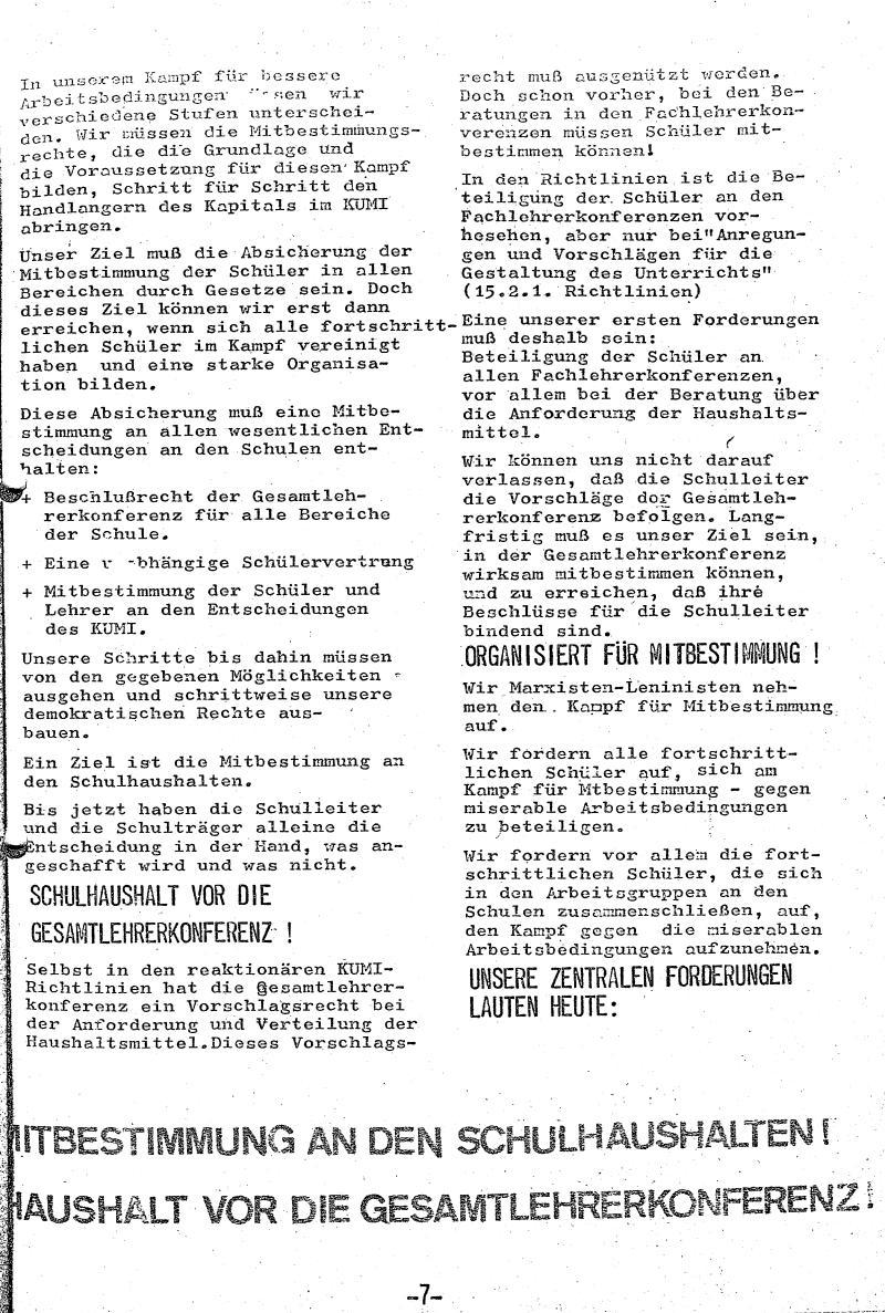 Ulm_SGML_RSZ_19701126_07