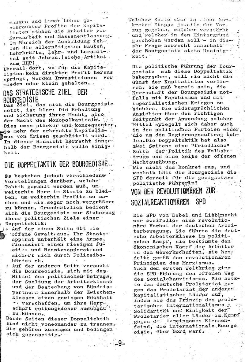 Ulm_SGML_RSZ_19701126_09