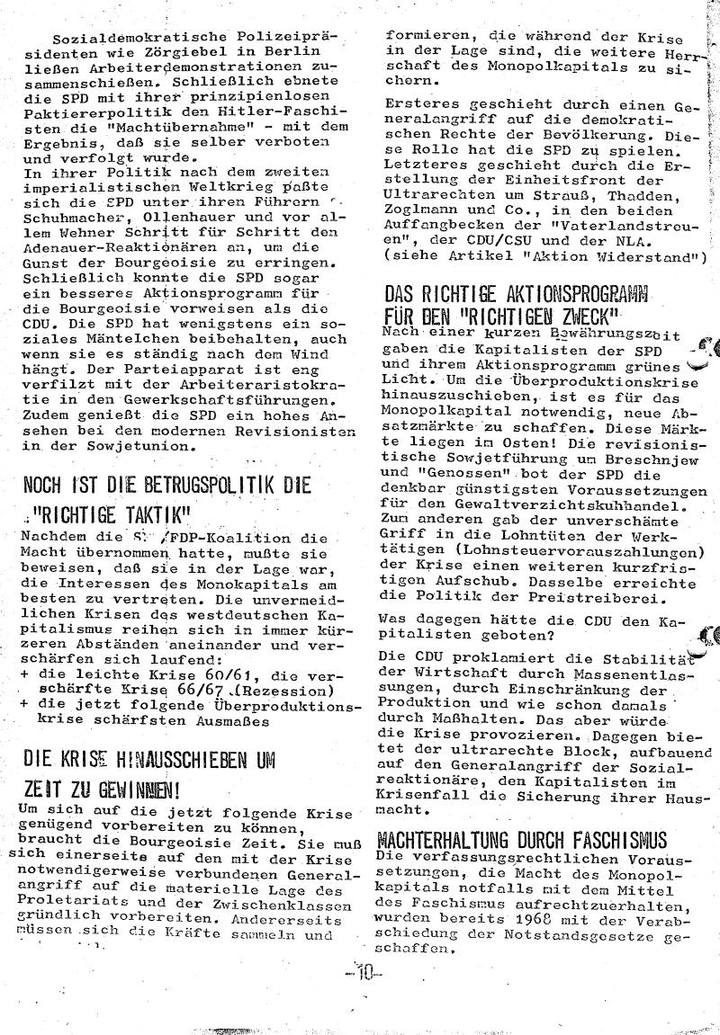 Ulm_SGML_RSZ_19701126_10