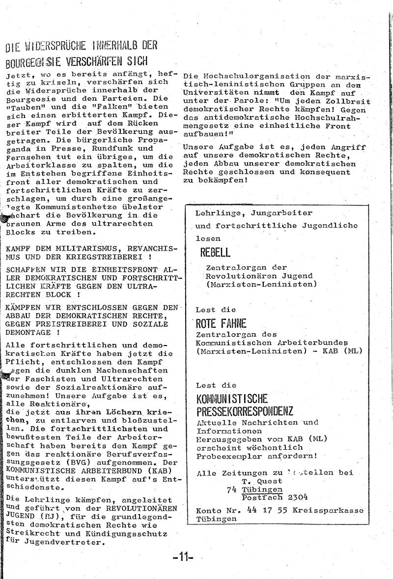 Ulm_SGML_RSZ_19701126_11