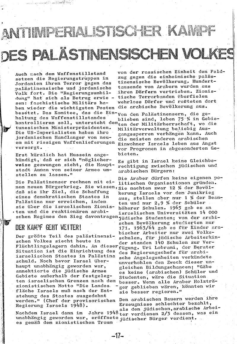 Ulm_SGML_RSZ_19701126_17