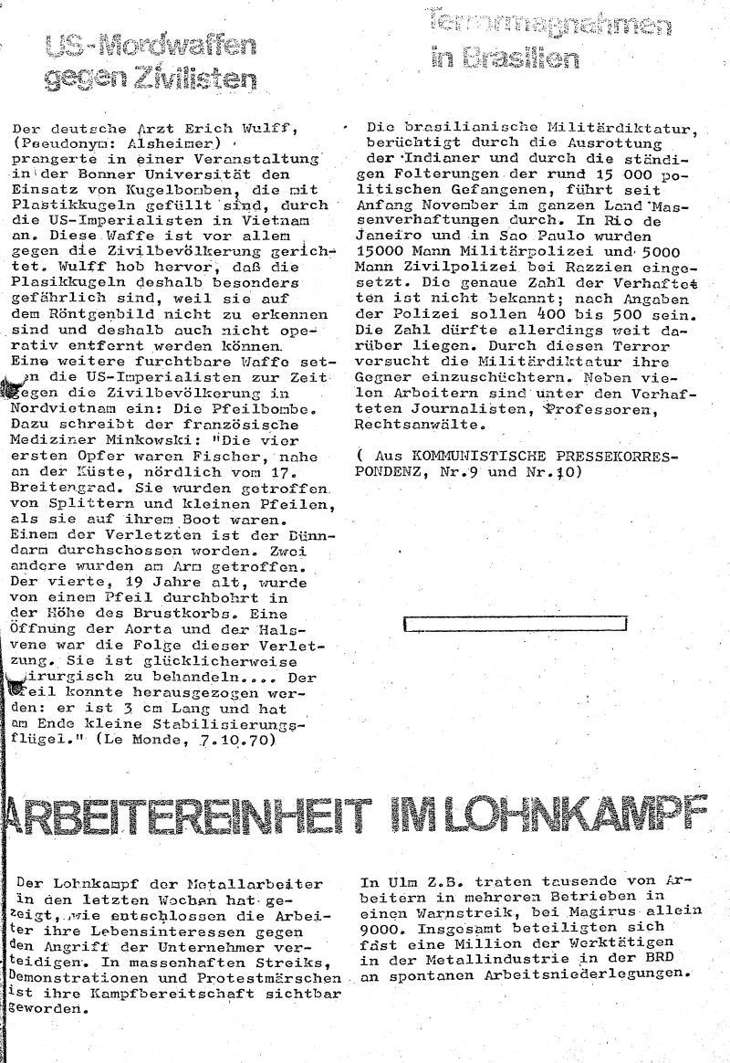 Ulm_SGML_RSZ_19701126_21