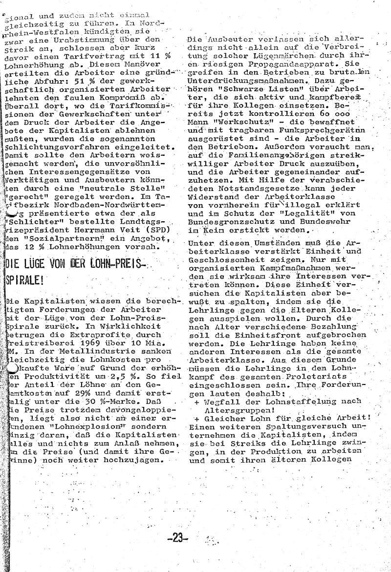 Ulm_SGML_RSZ_19701126_23