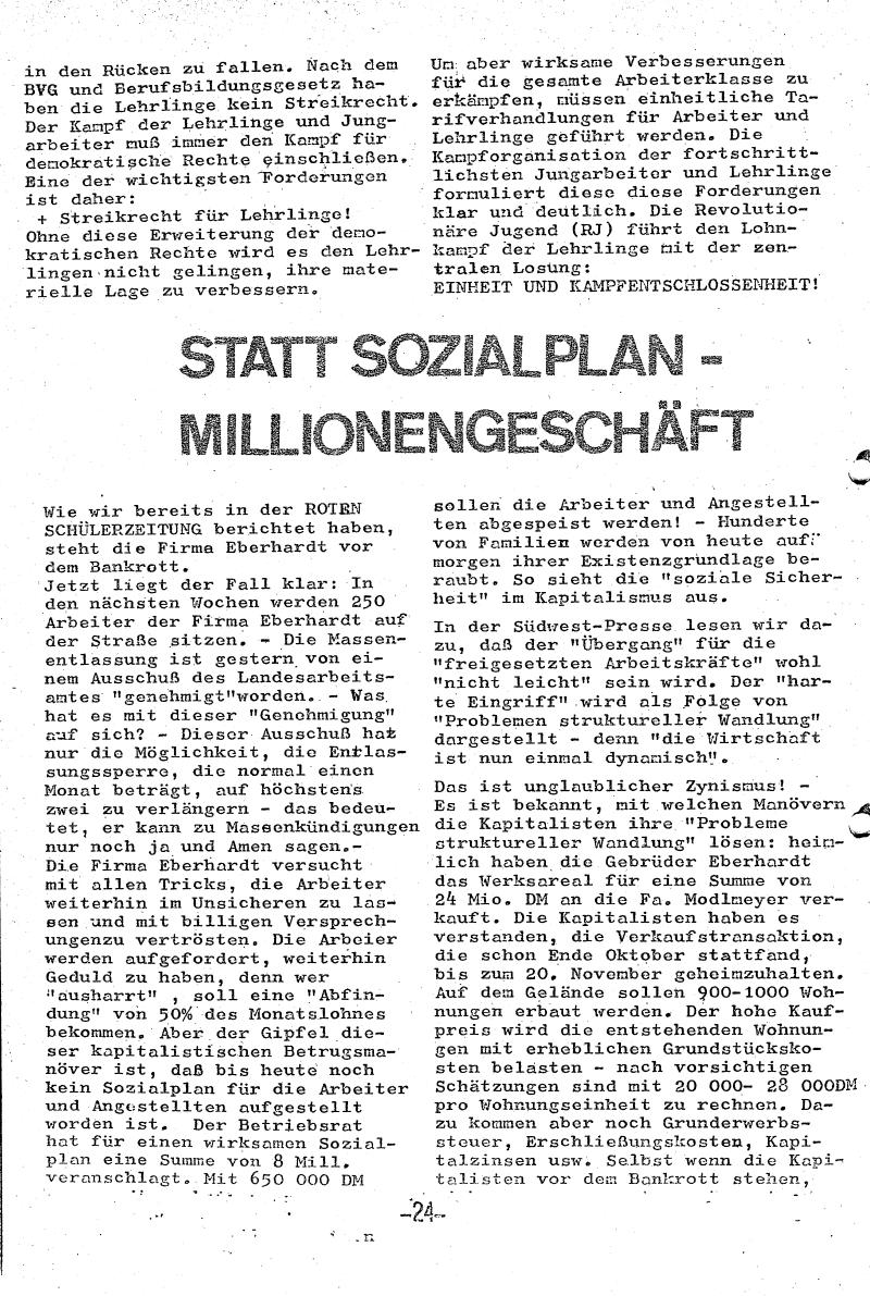 Ulm_SGML_RSZ_19701126_24