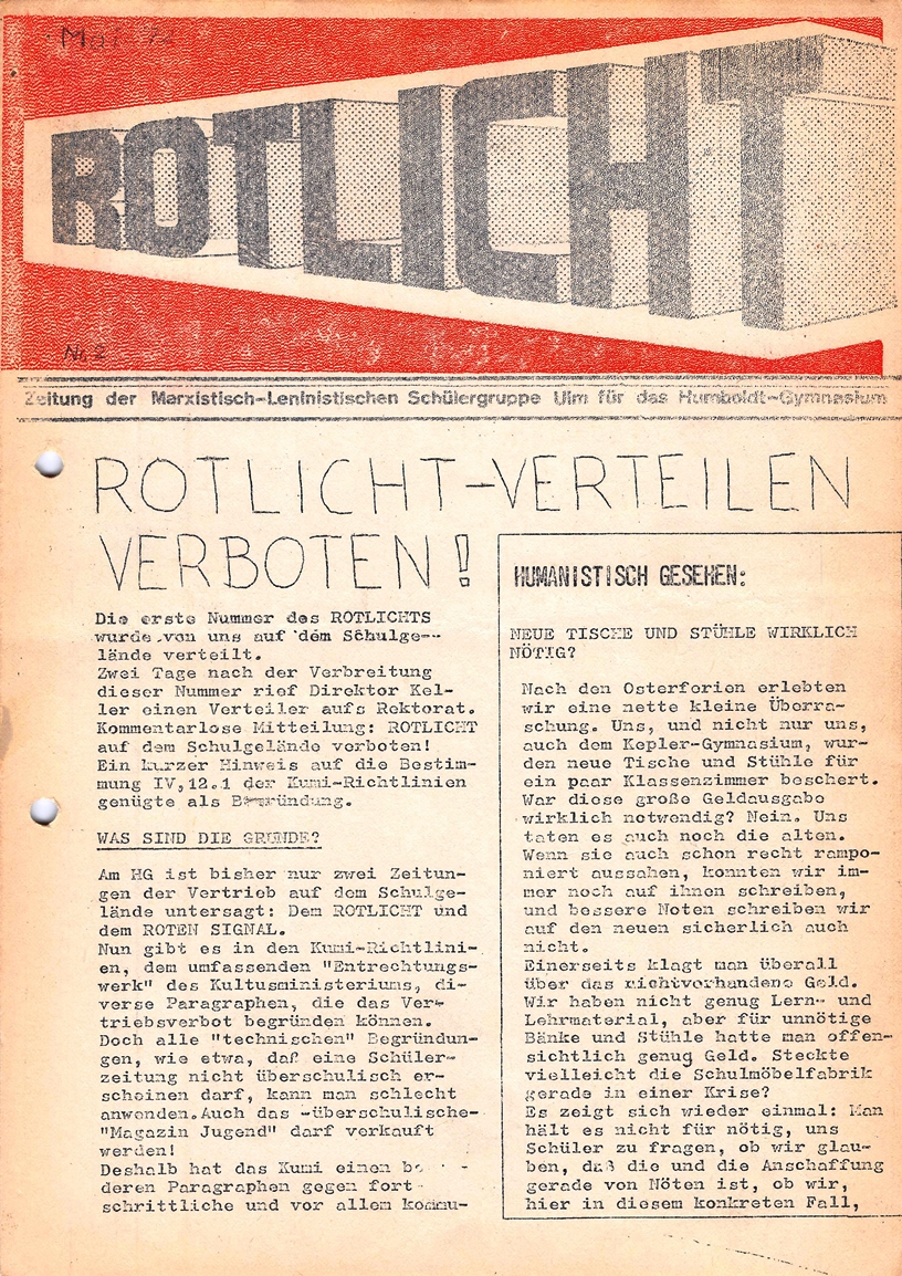 Ulm_MLSG_Rotlicht_19720500_01