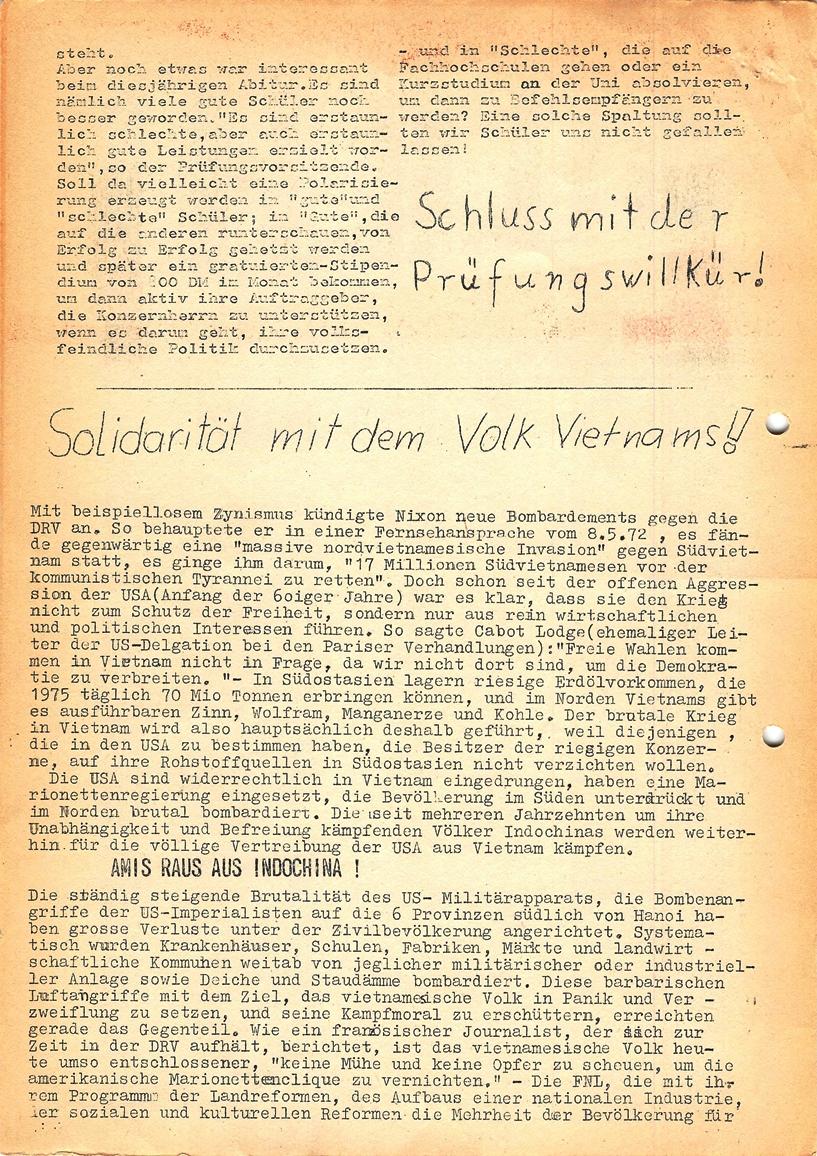 Ulm_MLSG_Rotlicht_19720620_02